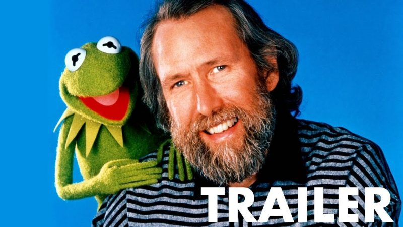 The Creative Life of Jim Henson Explored in a Six-Part