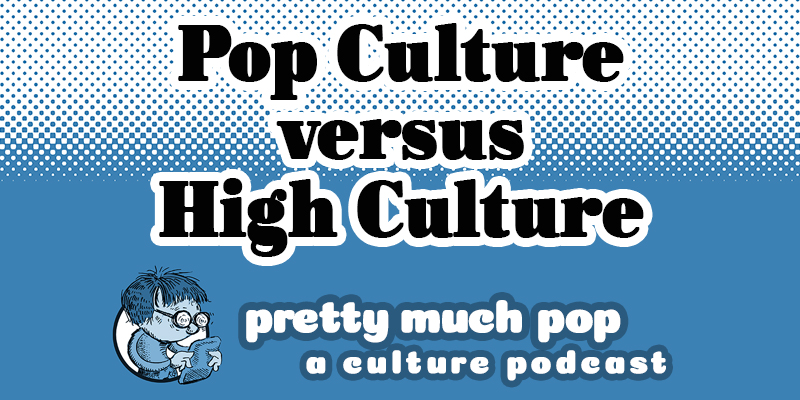 Podcasts Archives | Open Culture archive | Open Culture