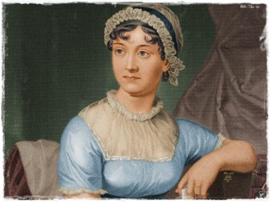 The Jane Austen Fiction Manuscript Archive Is Online: Explore Handwritten Drafts of Persuasion, The Watsons & More