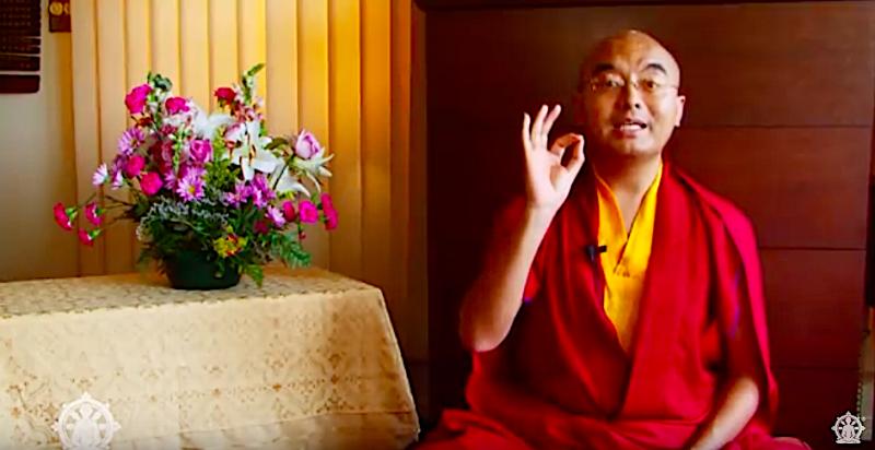 Meditation for Beginners: Buddhist Monks & Teachers Explain the Basics