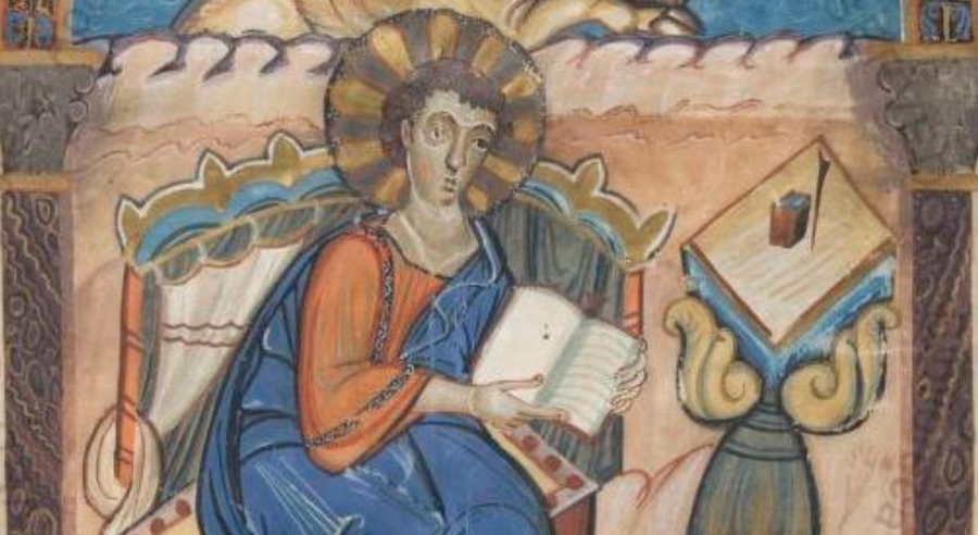 The Vatican Library Goes Online and Digitizes Tens of Thousands of Manuscripts, Books, Coins, and More
