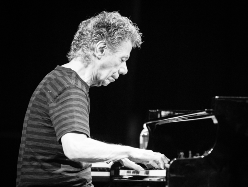 "Chick Corea's 16 Pieces of ""Cheap But Good Advice for Playing Music in a Group"" (1985)"