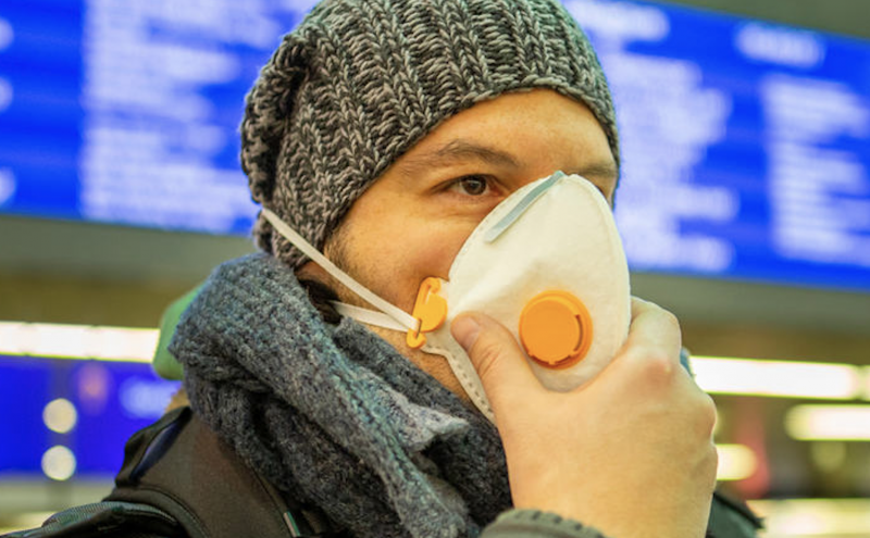 Free Courses on the Coronavirus: What You Need to Know About the Emerging Pandemic
