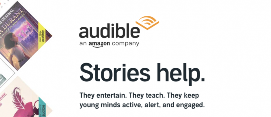 download audio books free reddit