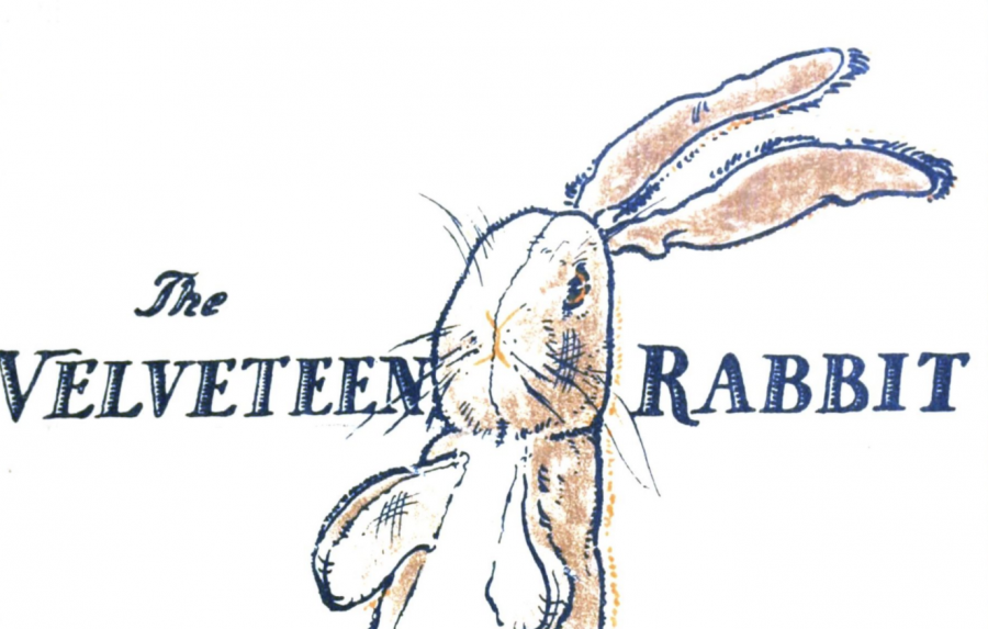 Digital Archives Give You Free Access Thousands of Historical Children's Books