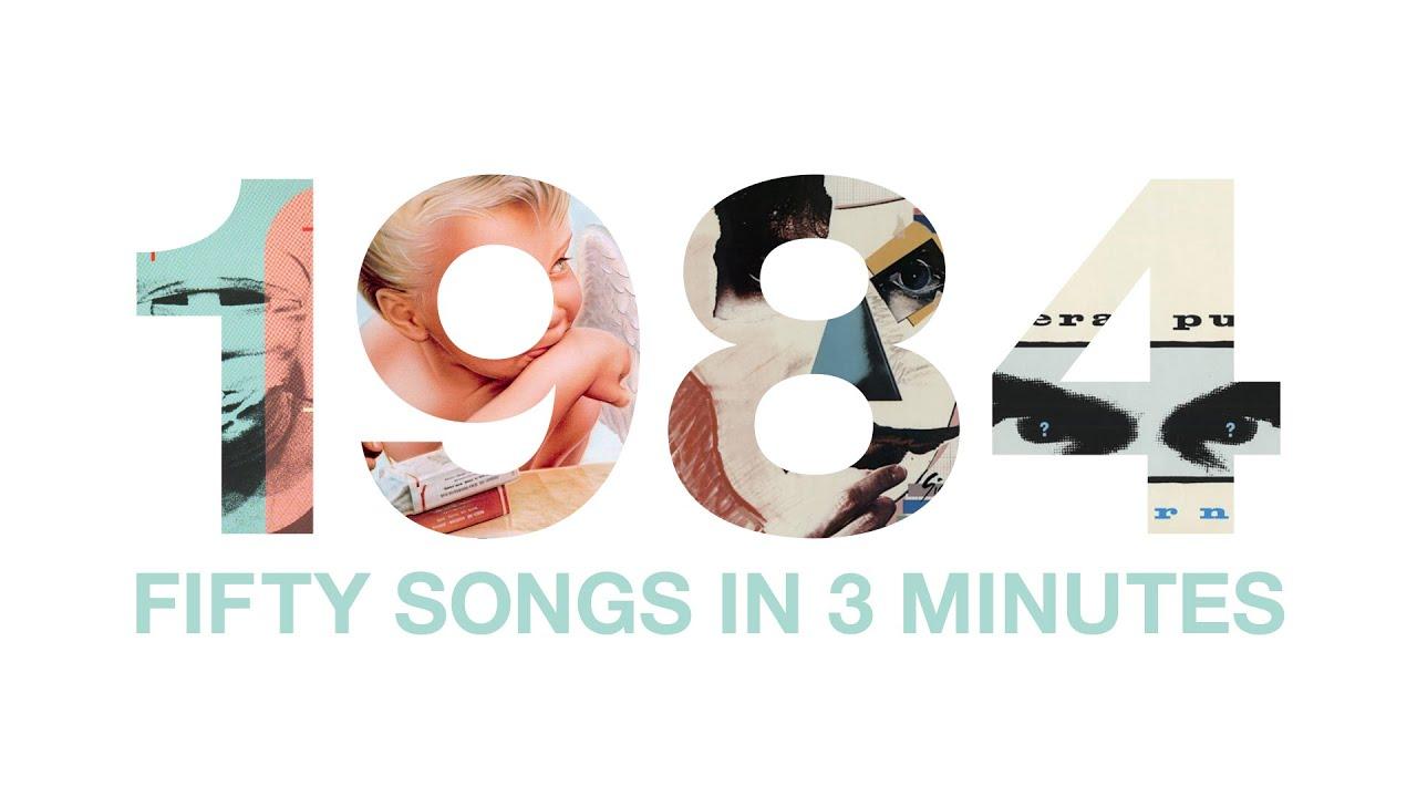 Sound & Music Tech - cover