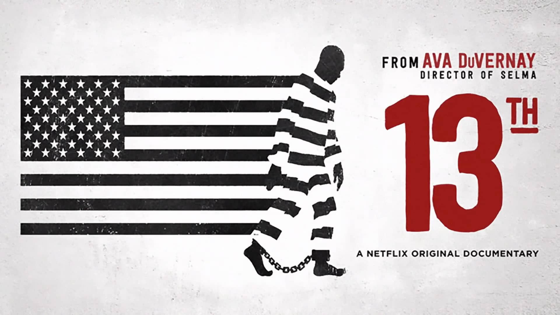 Watch Ava DuVernay's 13th Free Online: An Award-Winning Documentary Revealing the Inequalities in the US Criminal Justice System