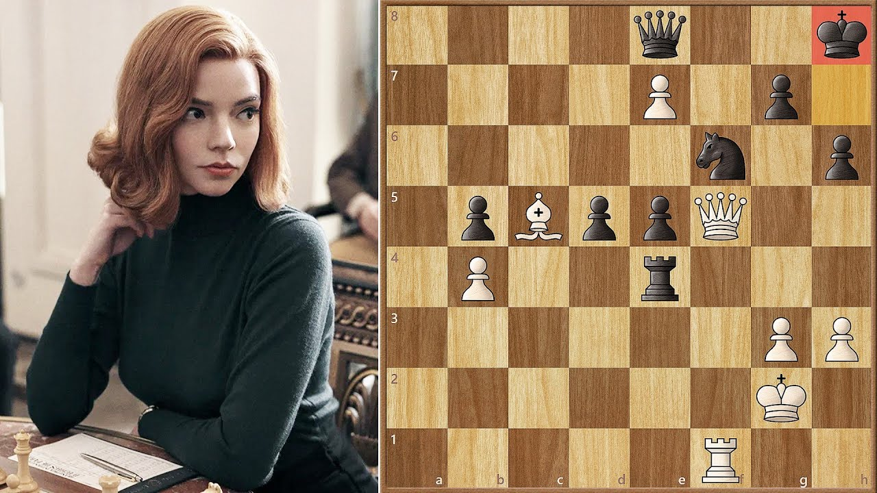 Learn How to Play Chess Free Online: Tutorials for Beginners, Intermediate Players & Beyond