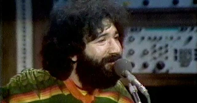 When the Grateful Dead Performed on Hugh Hefner's Playboy After Dark & Secretly Dosed Everyone With LSD (1969)