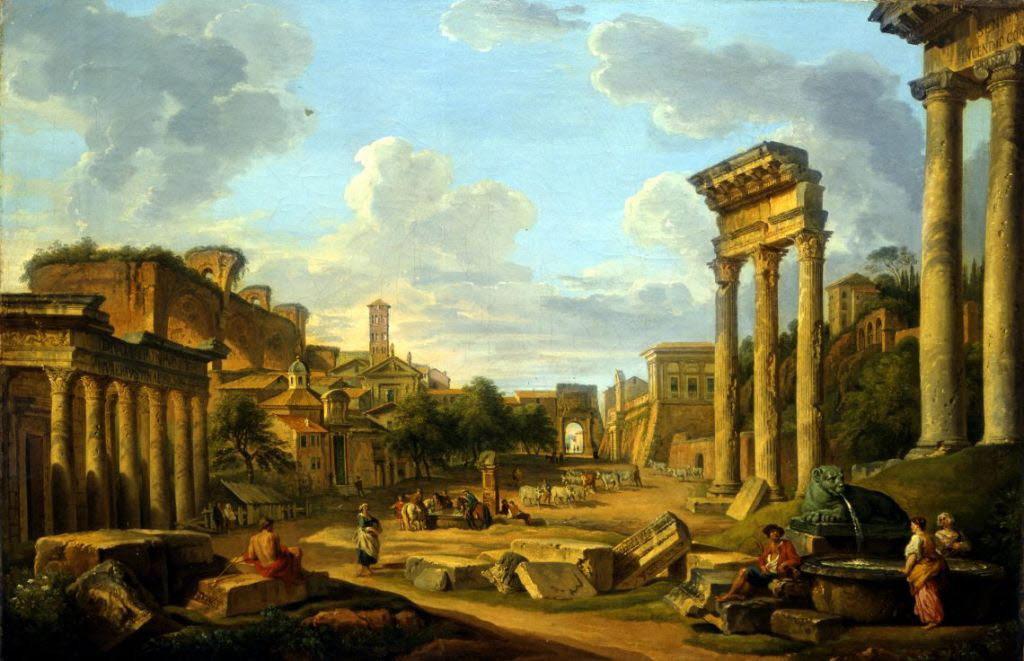 OC-Louvre-online-1.jpg