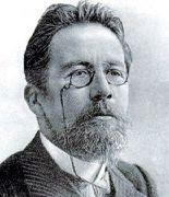 chekhov3.jpg