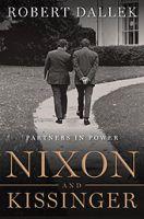 nixon3.jpg