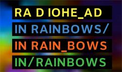 radiohead.jpg