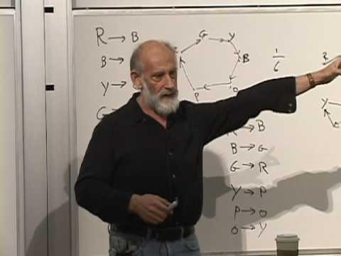Understanding Modern Physics Download Leonard Susskind Video