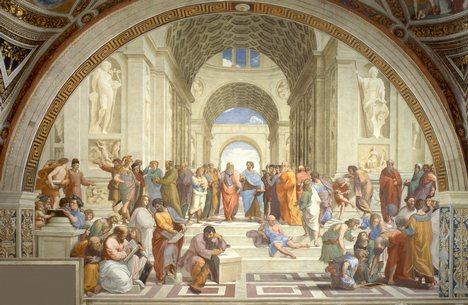 Free Online Philosophy Courses