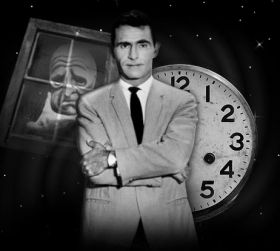 Twilight Zone Radio: Download Free Episodes | Open Culture