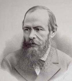 Crime and punishment free audiobook and ebook open culture in 1865 fyodor dostoevsky found himself in a deep hole he had gambled away his last savings and wracked up big debts he also had to support the family of fandeluxe Ebook collections