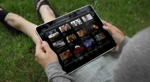 free films to download to ipad
