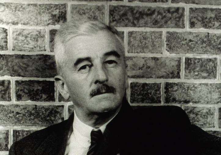 Faulkner1