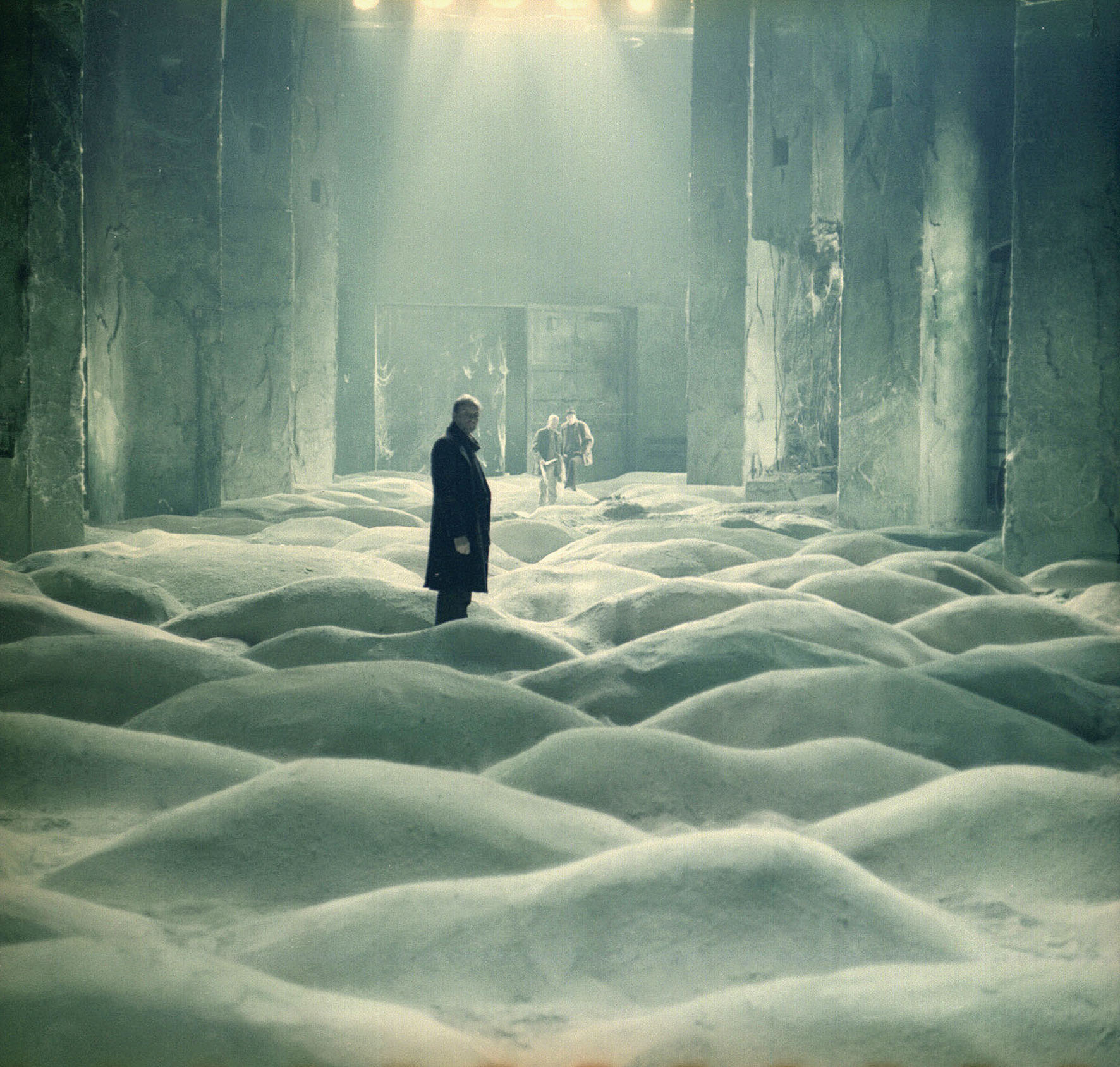 All Things Fair Movie Free Online tarkovsky films now free online | open culture