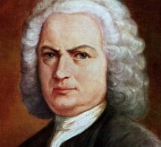 A Big Bach Download: All of Bach's Organ Works for Free