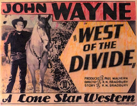 westofthedivide1