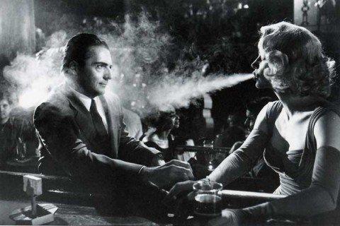 free-noir-films-online.jpg
