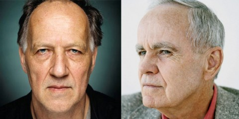 Herzog-McCarthy