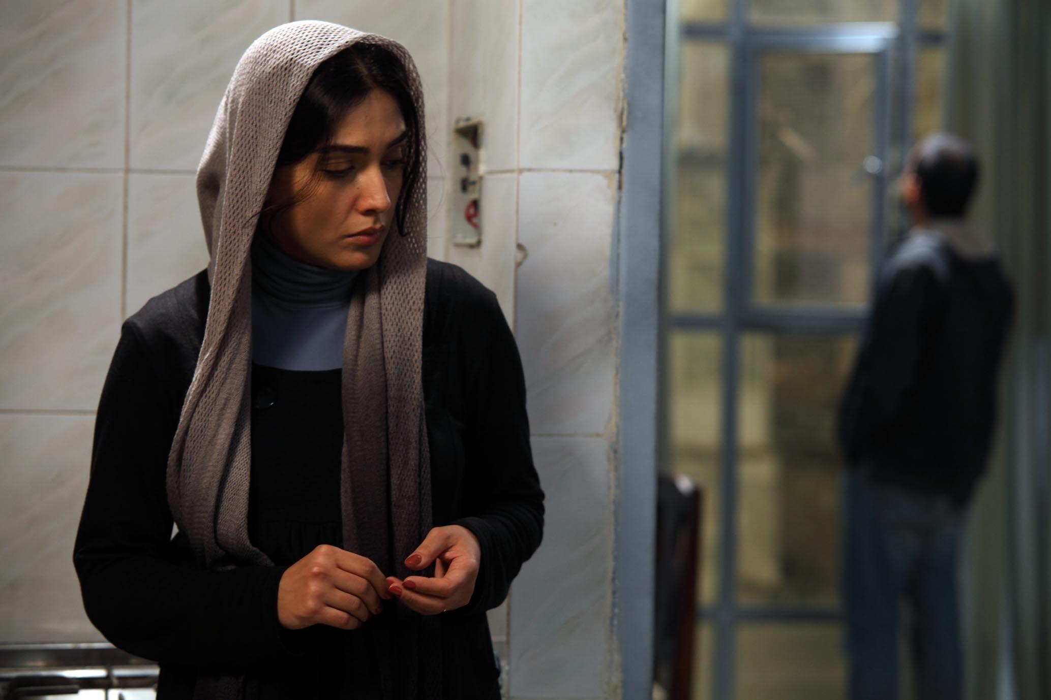 Iran  The New York Times