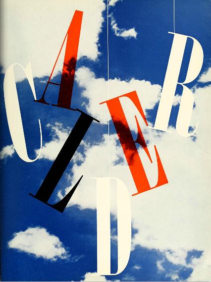 Free: The Guggenheim Puts 65 Modern Art Books Online