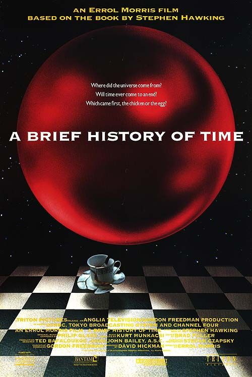 History time stephen brief book pdf hawking a of