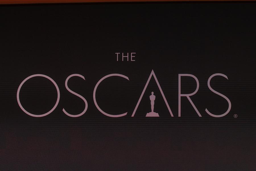 free oscar films