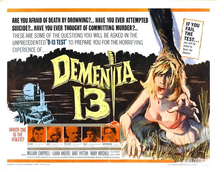 dementia_13_poster_02
