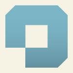 open_culture_beige
