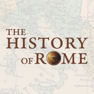 thehistoryofrome