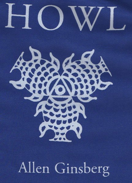 howl and other poems pdf free