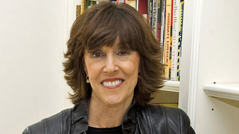 What Is Thesis Statement In Essay By Now Youve Almost Certainly Heard That Nora Ephron The Screenwriter  Best Known For Sleepless In Seattle And When Harry Met Sally Died  Yesterday In  Example Of English Essay also Columbia Business School Essay Nora Ephrons Lists What I Will Miss And What I Wont Miss  Position Paper Essay