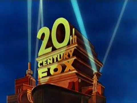 The Famous Intro To 20th Century Fox Films As It Ought To Be