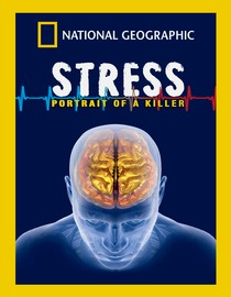 Do Yourself A Favor And Watch Stress Portrait Of A Killer With