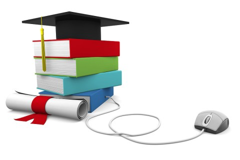 A List of 60 Free Courses Granting Certificates from Great