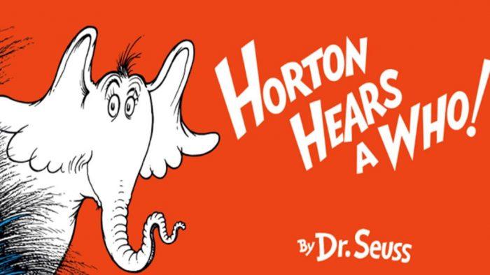 horton-hears-philosophy
