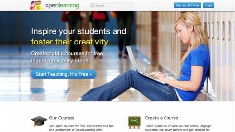 massive open online courses essay