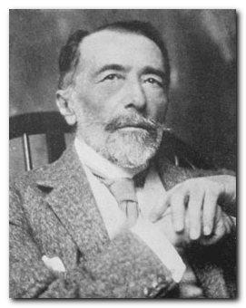 Rok Josepha Conrada