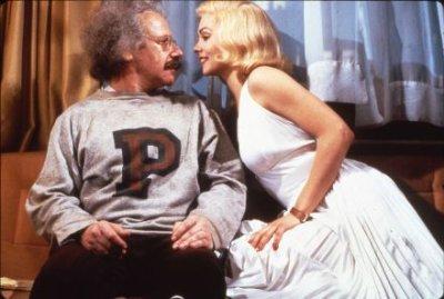 Film Einstein
