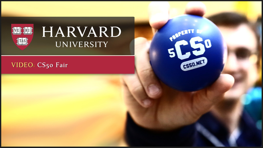 What are the entry criteria for pursuing undergraduate course in computers at havard university plz reply soon