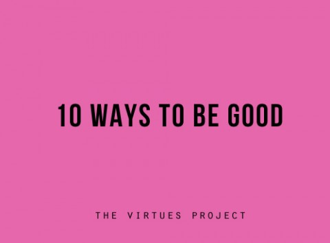 Homepage-Banner-Virtues-Project-Pink7