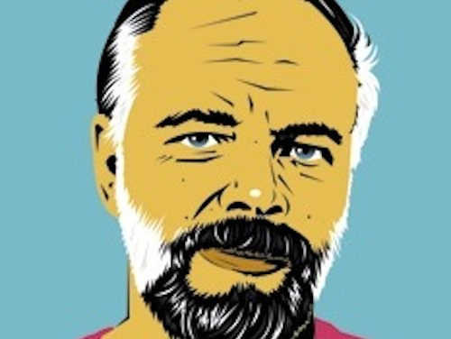 33 Sci-Fi Stories by Philip K. Dick as Free Audio Books & Free eBooks