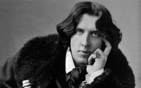 Oscar-Wilde_Letter