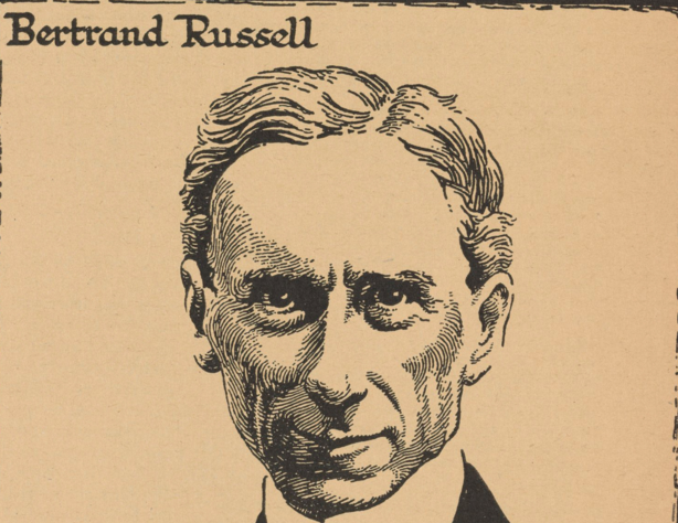 russell rules 2