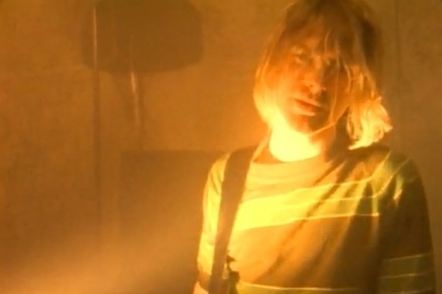 kurt cobain 39 s isolated vocal track from 39 smells like teen spirit 39 1991 open culture. Black Bedroom Furniture Sets. Home Design Ideas